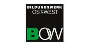 Bildungswerk Ost-West Leipzig