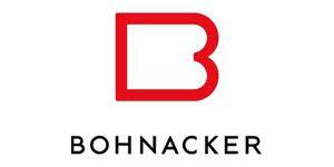 Bohnacker Ladeneinrichtungen