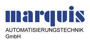 Marquis Automatisierungstechnik