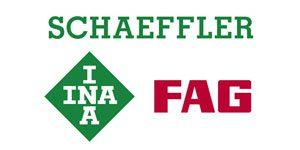Schaeffler FAG