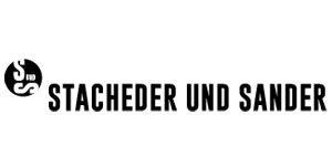 Stacheder und Sander Werbeagentur
