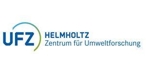Helmholtz-Zentrum für Umweltforschung - UFZ